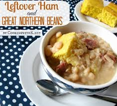 cbell kitchen recipe ideas 202 best soul food southern cooking images on cooking