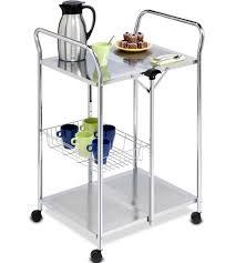 kitchen kitchen utility cart with top kitchen carts islands