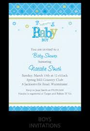 babyshower invitations custom baby shower invitations baby shower invites party city