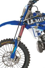 go the rat motocross gear motocross action magazine we ride l a sleeve u0027s yamaha yz300