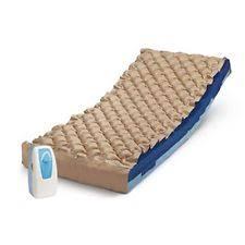Hospital Bed Mattress Reviews Hospital Bed Mattress Ebay