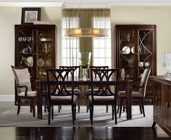 Dining Room Setting Table Talk