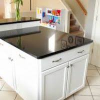 Building Kitchen Base Cabinets by Using Base Cabinets Build Kitchen Island Kitchen Xcyyxh Com