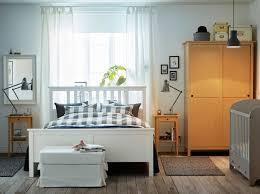 fly chambre a coucher décoration armoire chambre coucher ikea 98 rouen 11540351 blanc