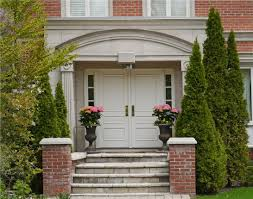 Exterior Doors Commercial Lowes Steel Doors Used Commercial For Sale Exterior