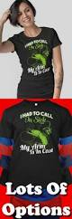 Funny American Flag Shirts The 25 Best Funny Fishing Shirts Ideas On Pinterest Bass