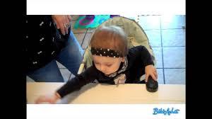 si e de table chicco bebeachat com st001 siège de table pour bébé