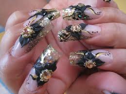 nail designs ideas 2013 image collections nail art designs