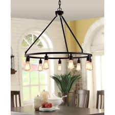 Rustic Ceiling Lights Rustic Ceiling Lights For Less Overstock