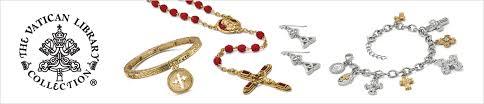 vatican jewelry shop vatican quality gold