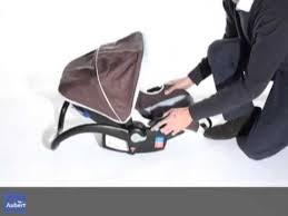 formula baby siege auto pack confort de formula baby siège auto
