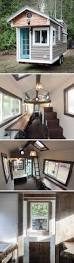 best 25 small house interiors ideas on tiny house