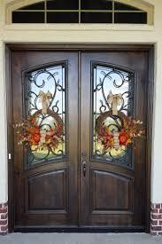 front entrance doors ideas adam haiqa l89