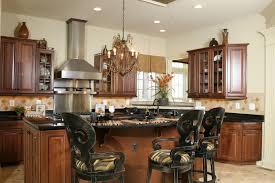kitchen dining room restoration interior design