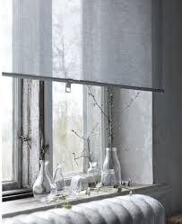 Sheer Roller Blinds For Arched The Most Facebook About Mesh Blinds For Windows Decor Great