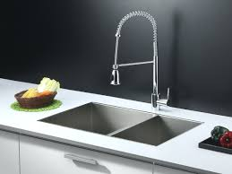 kitchen faucet and sink combo 100 kitchen faucet and sink combo standard 4205