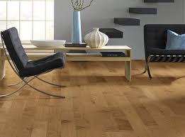 hardwood flooring coupons laminate and carpet nj