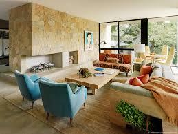 Beautiful Living Room Design Pictures 10 Beautiful Living Room Design By Marmol Radziner