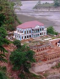 House Design Pictures Nepal Nepal Beauty Gorkha Nepalese Vernacular Architecture