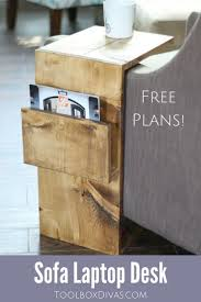 Woodworking Plans Desk Caddy by 351 Best Easy Diy Images On Pinterest Easy Diy Woodworking