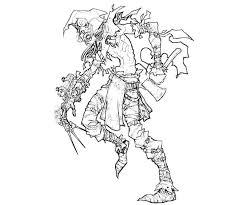 12 pics scarecrow batman coloring pages scarecrow batman