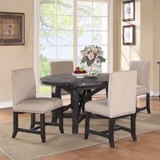 uncategories purple dining chairs wooden dining room chairs
