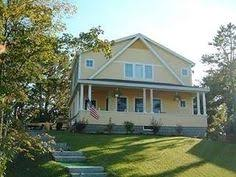 Beach House Rental Maine - spacious updated beach house with marsh homeaway drakes