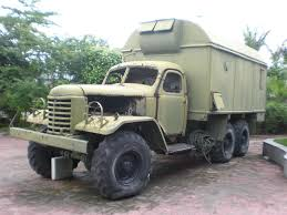 old military vehicles jiefang ca 30 wikipedia