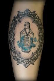 52 best tattoo ideas images on pinterest drawings tattoo ideas
