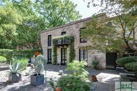 2 Bedroom House For Sale 2 Bedroom Houses For Sale Savannah Pooler Tybee Island Engel