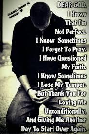 best 25 dear god ideas on dear god quotes thank god