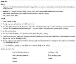 Sample Bad Resume by Eur Lex 32009l0158 En Eur Lex