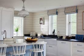 Countertops For Kitchen Decorating Beautiful White Quartz Countertops For Kitchen Island