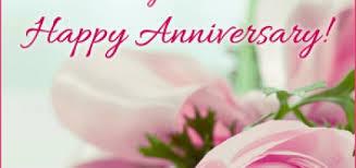 Anniversary Wishes Anniversary Ecardcorner
