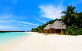 phu quoc island phu quoc island viet nam pinterest island