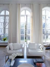 Palladium Windows Ideas Gorgeous Home From Allison Hennessy Window Arch And Arched
