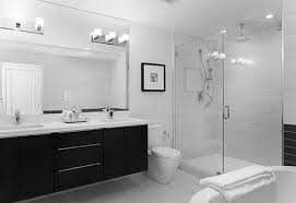 bathroom vanity lighting design ideas lighting bathroom lighting ideas goodwill 6 light bathroom