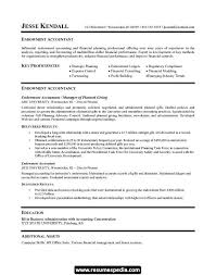 Model Resume For Accountant Cover Letter For Teaching Position At Community College An