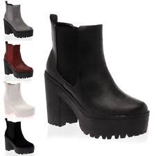 womens boots narrow width narrow width aa n pull on boots for ebay