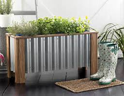 Modern Garden Planters Best 25 Planter Box Plans Ideas On Pinterest Wooden Planter