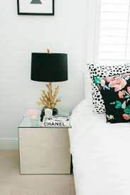 White Rose Bedroom Wallpaper Black White And Gold Bedroom Ideas Decorating Rose Wallpaper Set