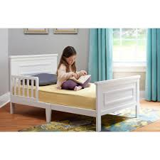 remodell your interior design home with amazing cute beds r us