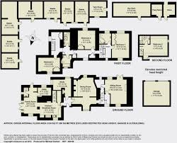 4 bedroom detached house for sale in hyde road roade