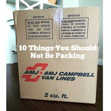 Kitchener Waterloo Furniture Stores Amj Campbell Kitchener Waterloo Moving Storage Packing Services