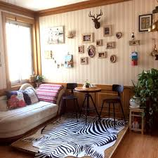 Leopard Cowhide Rug Online Get Cheap Rugs And Carpets Animal Shape Aliexpress Com