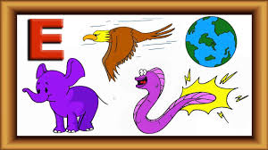video for kids youtube kidsfuntv how to draw for kids step by step drawing and coloring learn
