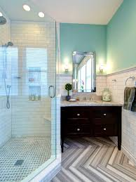Bathroom Mosaic Tile Ideas by Bathroom Attractive White And Gray Bathroom Ideas Grey Bathrooms