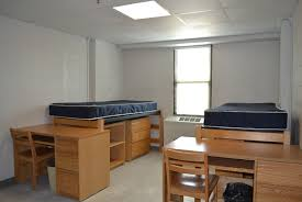 top 10 tricks for organizing your dorm room u2014 abell organizing
