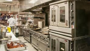 Fast Food Kitchen Design M Tucker New York City Restaurant Supplies U0026 Equipment