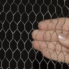 rete metallica per gabbie la favola incantata皰 le ultime dal